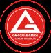 Gracie Barra Rancho Santa Margarita Jiu-Jitsu
